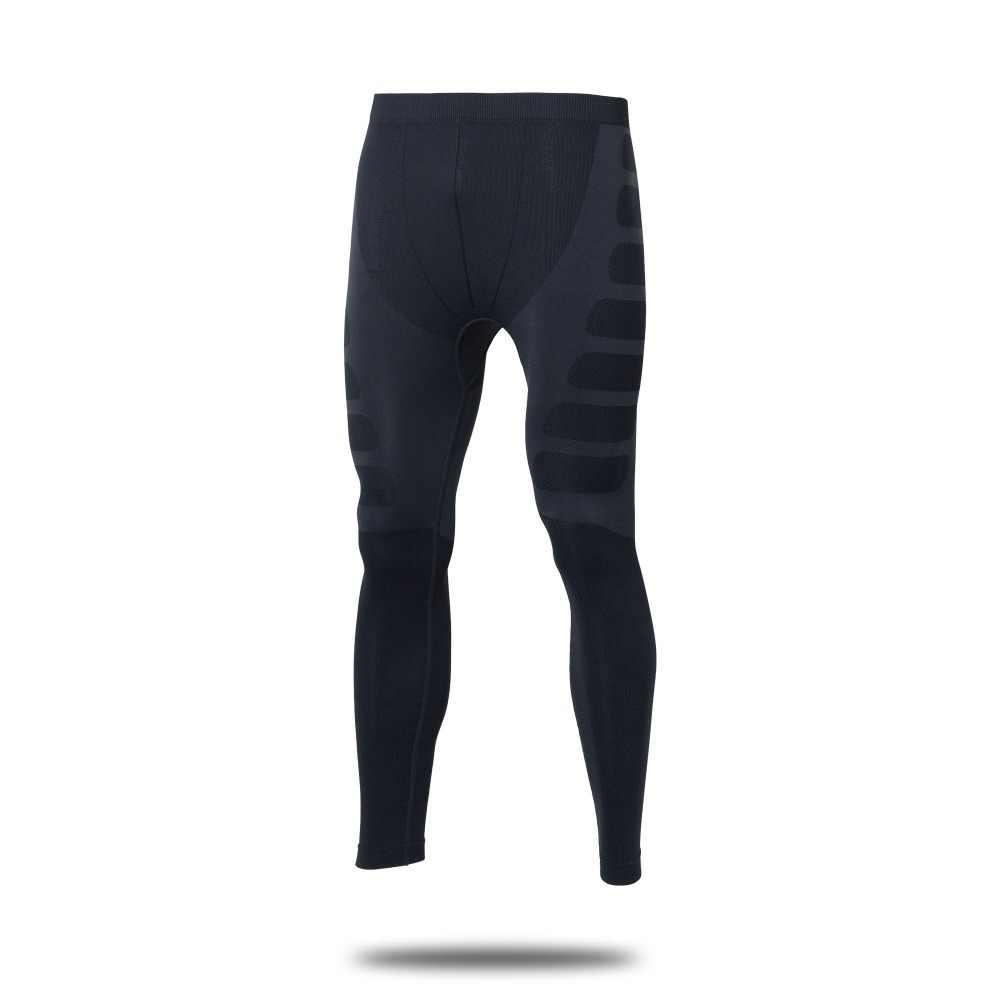 4f6a5f858d16f1 ... 2019 Mens Base Layers Sports compression Leggings Running Athletic  Basketball Gym Bodybuilding Skin Tights Black Sports ...