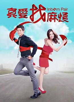 《真爱找麻烦》2011年台湾剧情,喜剧,爱情电视剧在线观看