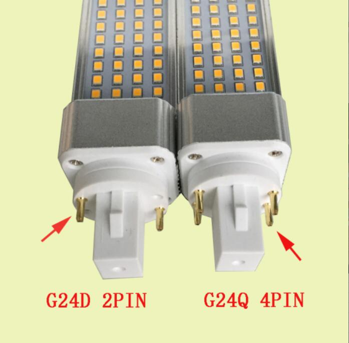 Free Shipping High quality New SMD2835 <font><b>G23</b></font> G24 E27 LED10W <font><b>LED</b></font> <font><b>bulb</b></font> lamp AC85-265V <font><b>LED</b></font> Corn <font><b>Bulb</b></font> Light Dimmable adn Non-dimmable