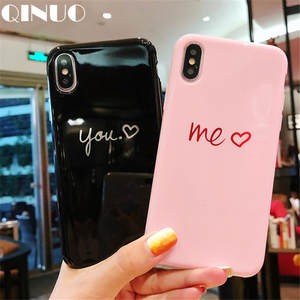 ୧ʕ ʔ୨ Low Price For Quotes Cute Couple Love You And Get