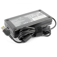 20V eight.5A 170W Energy Adapter 4X20E50589 ADP-170CB AA Slim Laptop computer Charger For Lenovo ThinkPad W540 W541 W550 W550s