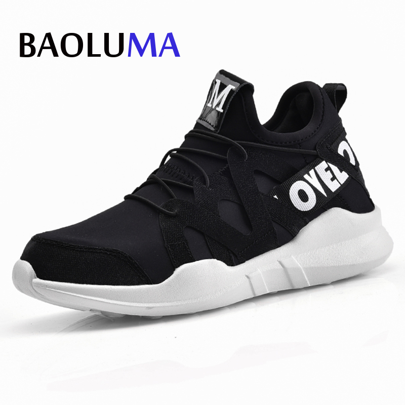 Lightweight Brand Women Casual Shoes Summer Breathable Slimming Platform Women Flat Shoes Fitness Platform Loafers Lady Shoes free shipping candy color women garden shoes breathable women beach shoes hsa21