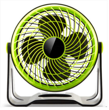 Portable  Fan Desk Pocket Mini Fan Handheld Blower Air Cooler  Fan portable 8 pin air fan