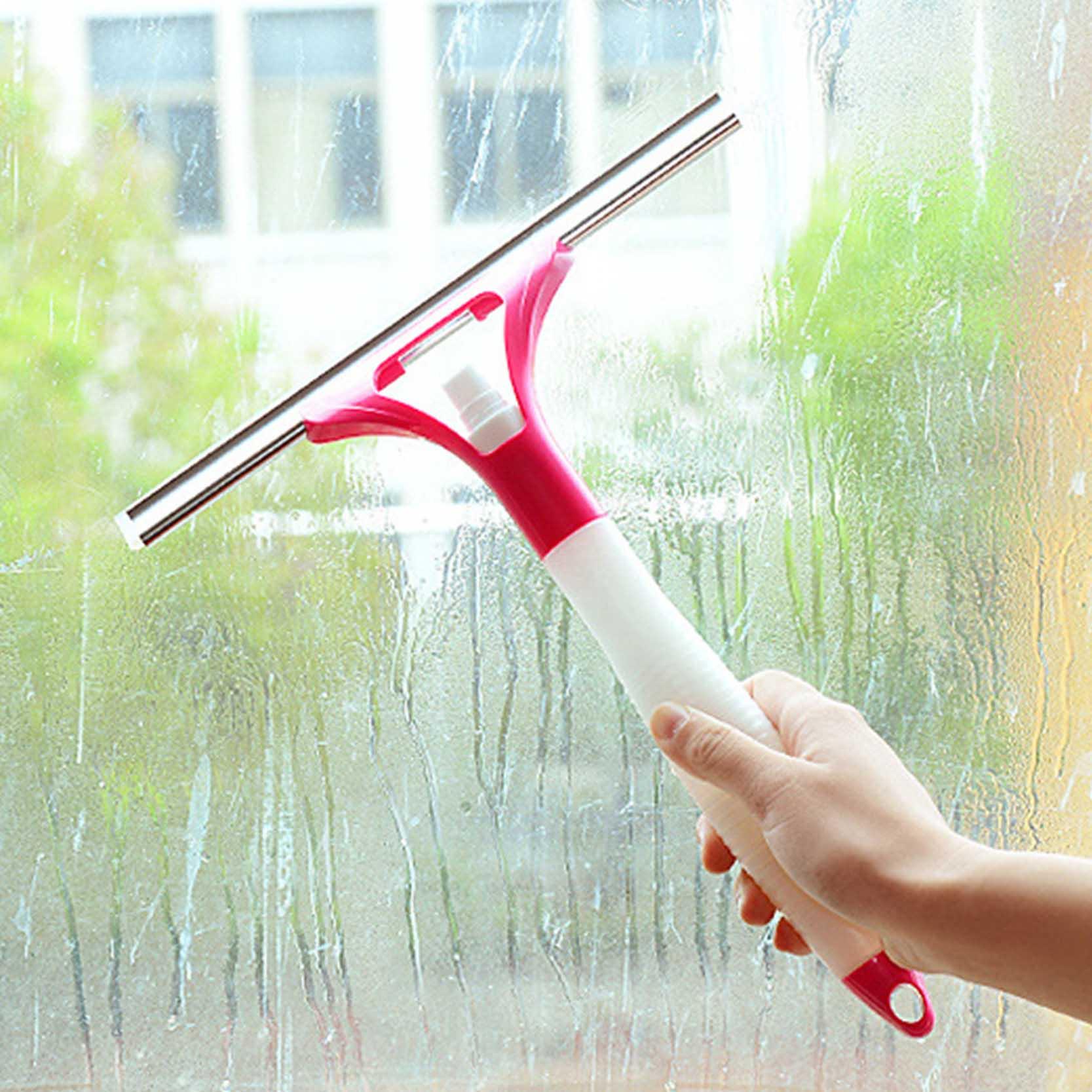 Инструкция по охране труда по мытью окон