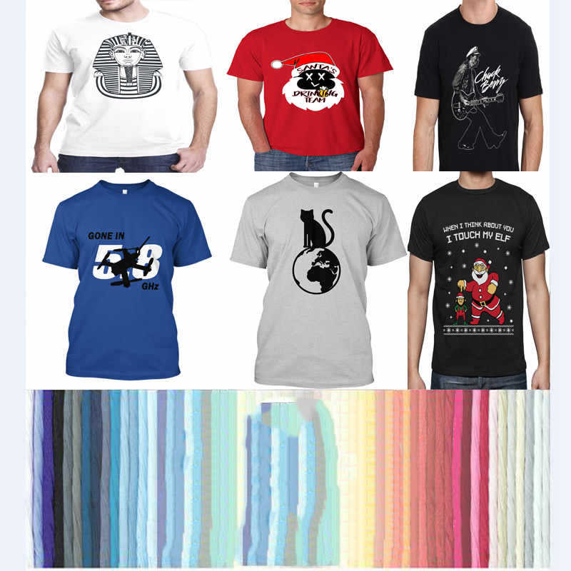 Oglala Lakota Sioux Flag T-shirt 2018 Customize T Shirt O-neck Casual  Cotton Latest Retro T-shirt Short Sleeve Zomer O-Neck