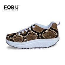 New Fashion Brand font b Women b font Beauty Fitness Shoes 2016 font b Women s