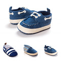 Free Shipping Baby Shoes New 2016 Fashion Leisure Toddler Shoes Boy Shoes Newborn Footwear First Walkers G1085