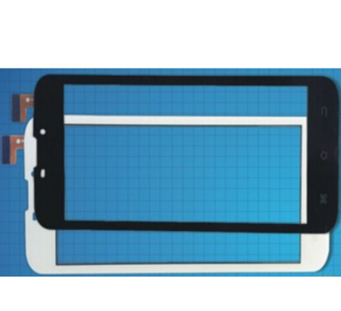 New For 6 selecline mw6617 Tablet Touch Screen Touch Panel digitizer glass Sensor Replacement Free Shipping 7 for dexp ursus s170 tablet touch screen digitizer glass sensor panel replacement free shipping black w