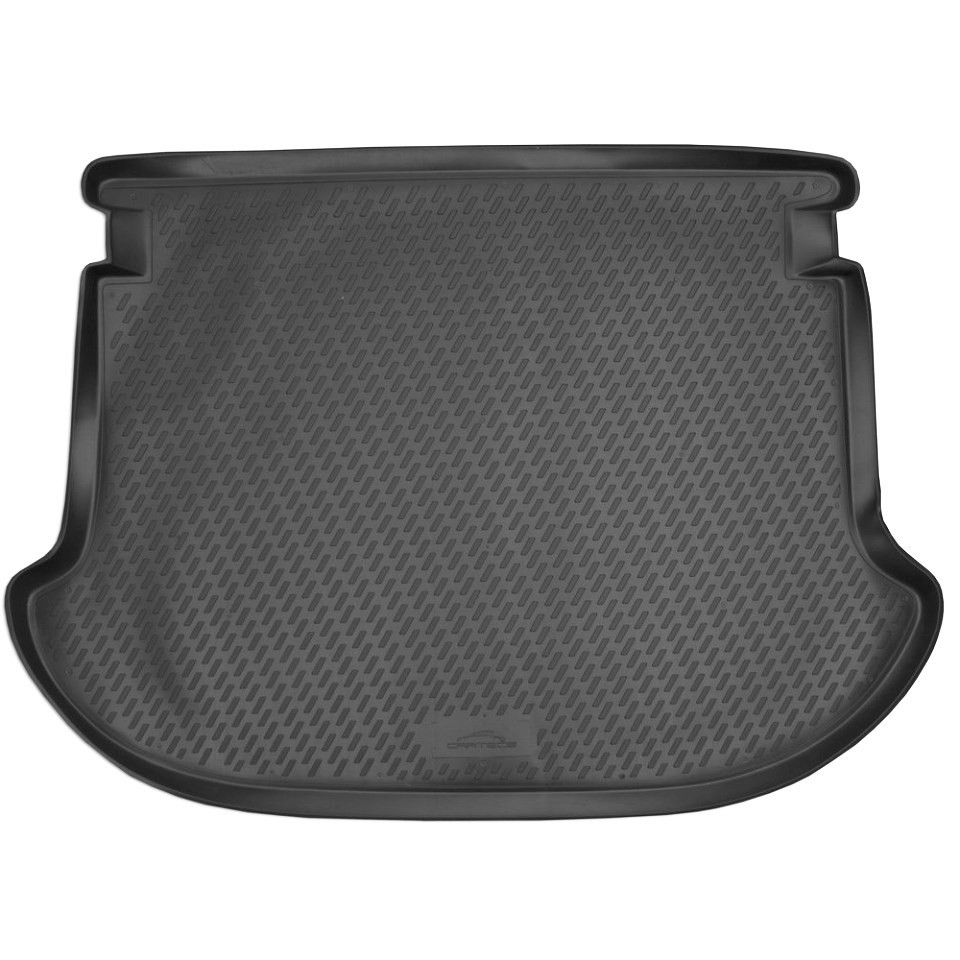 Car trunk mat for Nissan Murano Z50 2003-2007 Element CARNIS00006