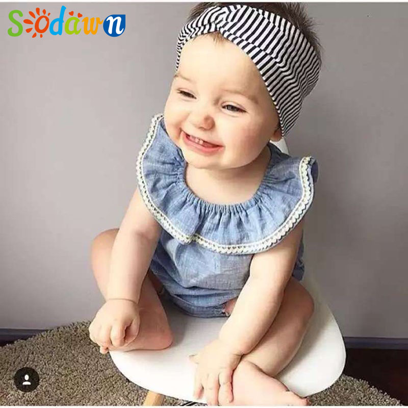 New style summer Baby girls clothes set kids clothes Brand clothing Baby set sleeveless Dress Shorts sets + Shorts clothing set baby girls summer clothing girls july 4th anchored in god s word shorts clothes kids anchor clothing with accessories