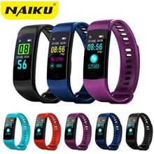 27dde05e0e3f 2 Smart Watch Blood Pressure de los clientes - Compras en línea 2 ...