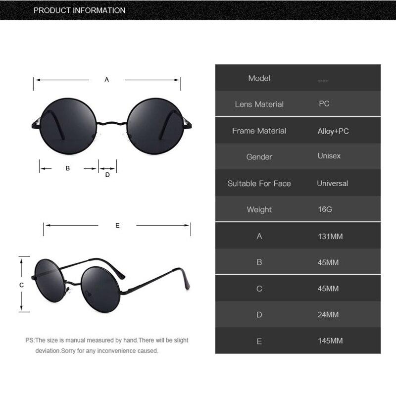 98683bef7b Delgado Clip de la nariz gafas de lectura plegable Mini gafas de lectura de  las mujeres