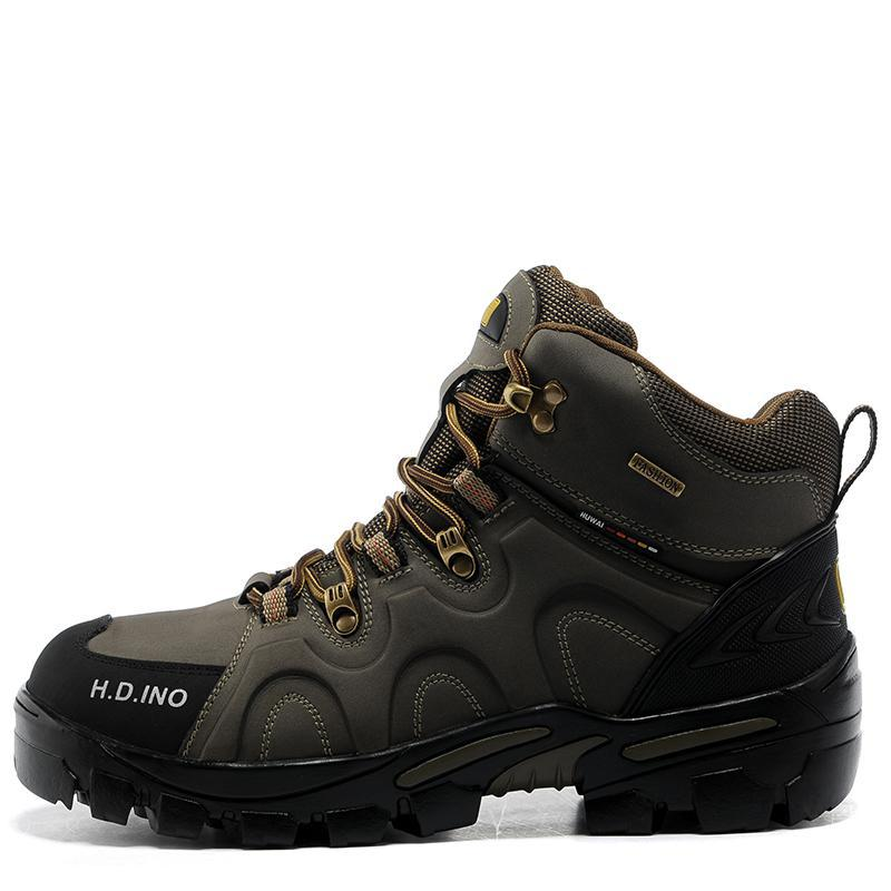 Online Get Cheap Discount Hiking Boots -Aliexpress.com | Alibaba Group