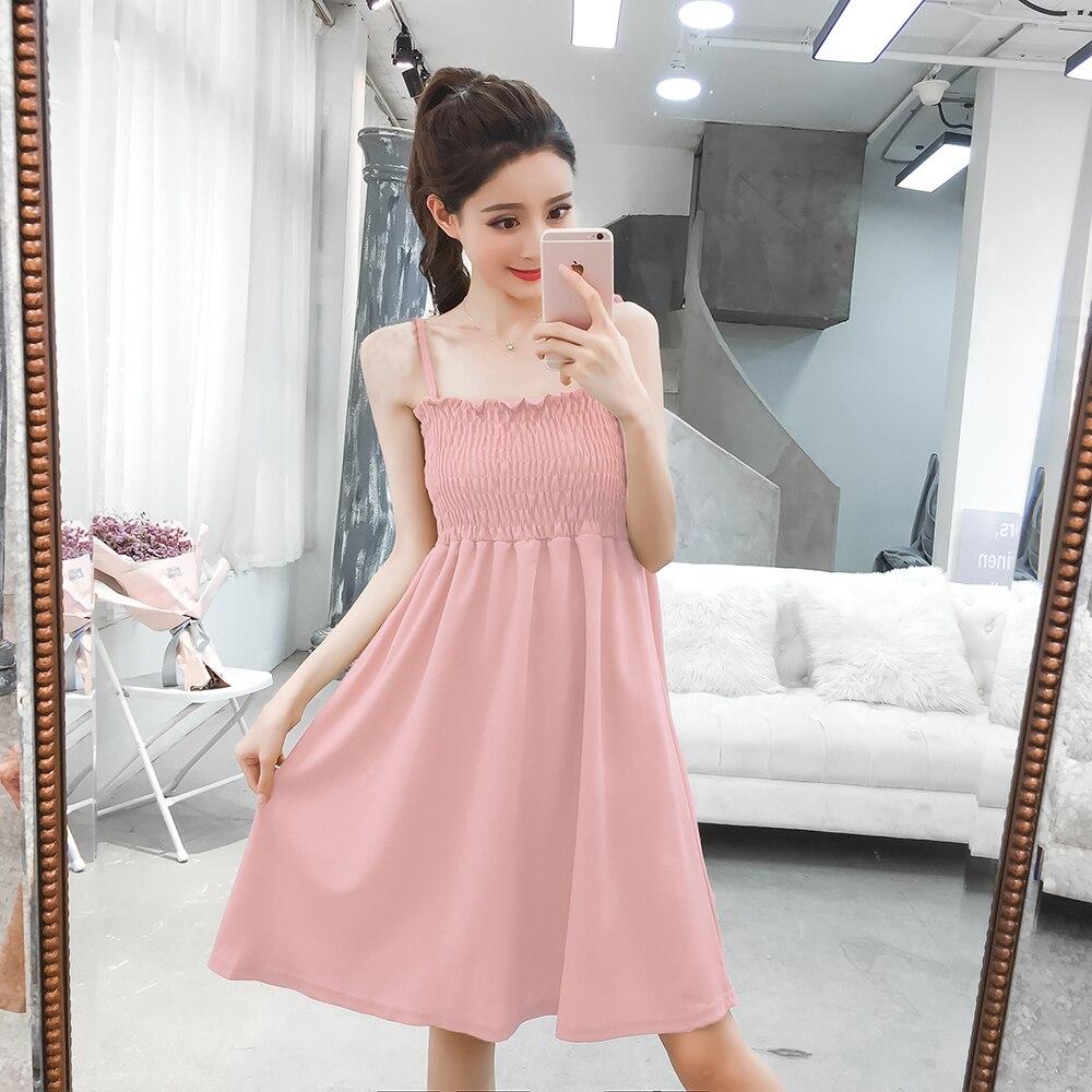 Compra cheap cute spring dresses y disfruta del envío gratuito en ...