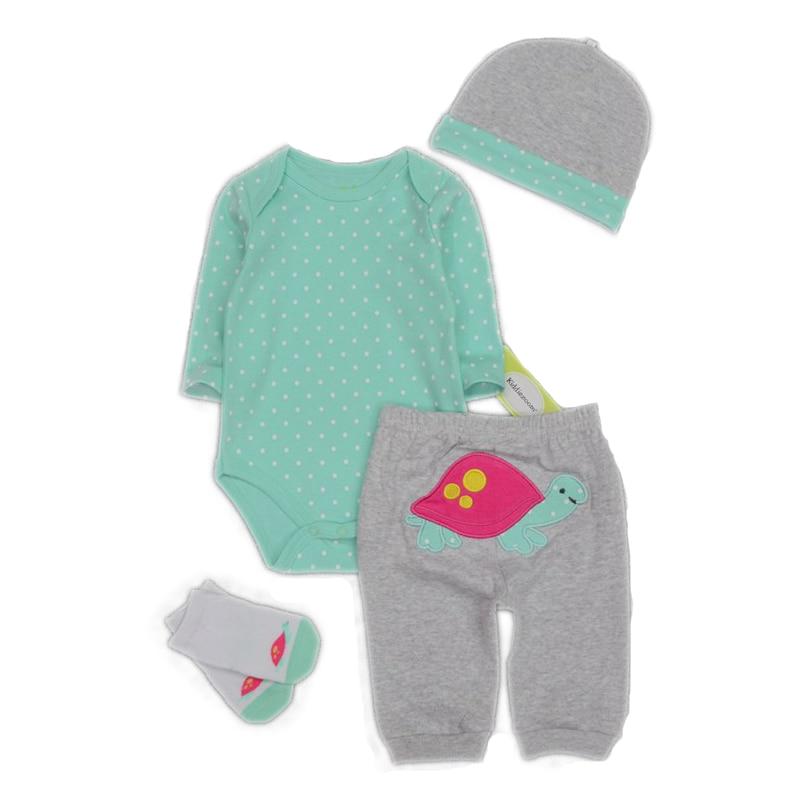 Baby-Clothing-Sets-2017-New-Newborn-Boy-Girl-Clothes-Set-Cotton-Long-Sleeves-Babywear-HatT-shirtPantsSocks-Infant-Outfit-5
