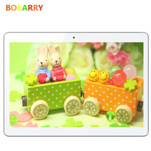 BOBARRY10 Inch 4G LTE K10SE Call Phone Android smart Tablet pc Android 5.1 4GB RAM 32GB ROM WiFi GPS FM Octa core Tablets Pc