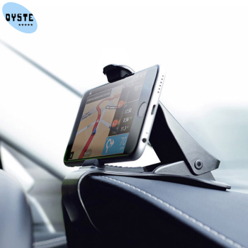 Universal car phone holder support smartphone voiture telefoonhouder auto phone car holder uchwyt samochodowy do telefonu stand
