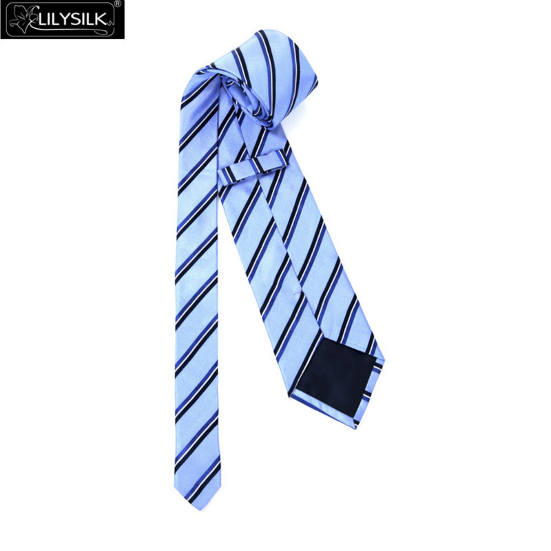 1000-light-blue-essential-stripe-silk-tie-for-men-02