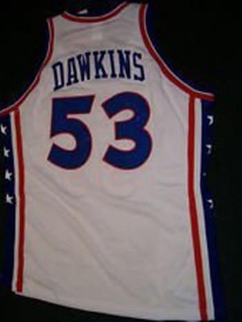 577f4e4322f Online Shop 53 Darryl Dawkins New Jersey .