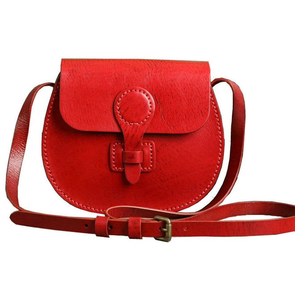 Women's genuine leather handbag Shoulder bags crossbody bags for Women bag messenger bags for girls  famous brands ladies комплект маек 2 шт blukids blukids bl025egxws35