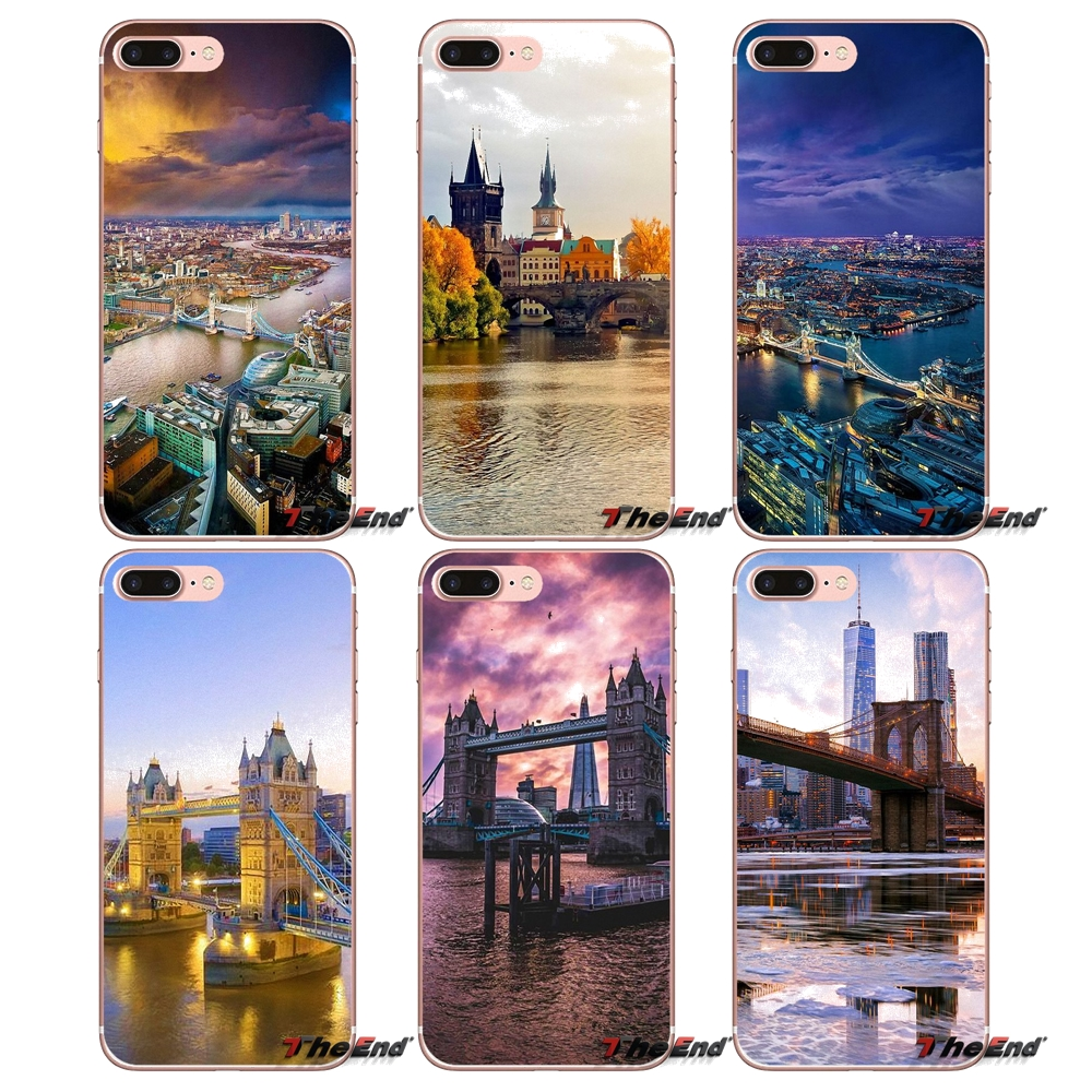 189b821122a Tower-Bridge-of-London-England-Soft-Case-For-iPhone-X-4-4S-5-5S-5C-SE.jpg