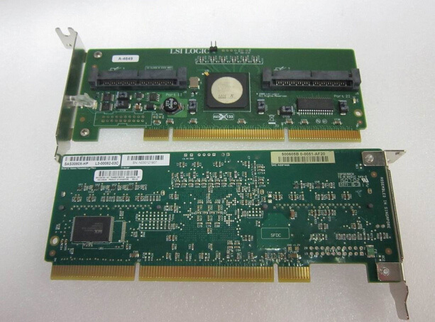 403053-001 399490-001 SAS/SATA Raid Controller Card  Original 95%New Well Tested Working One Year Warranty 459909 001 451791 001 smart array p700m 512mb controller original 95%new well tested working one year warranty