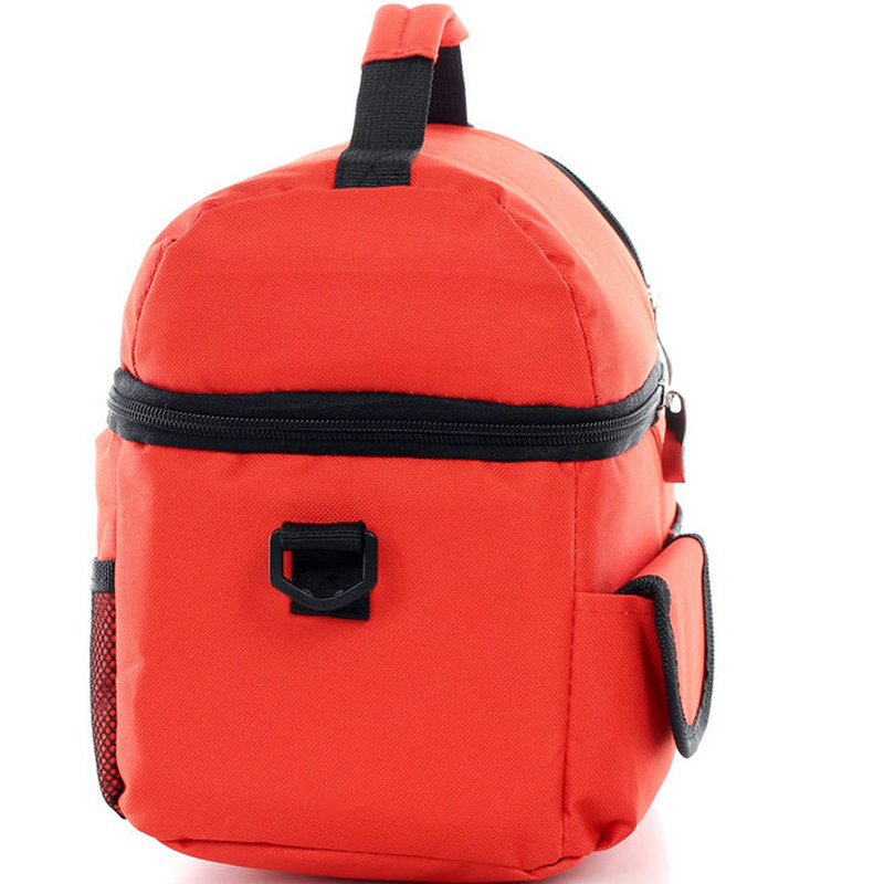 lunch  bags red (1)