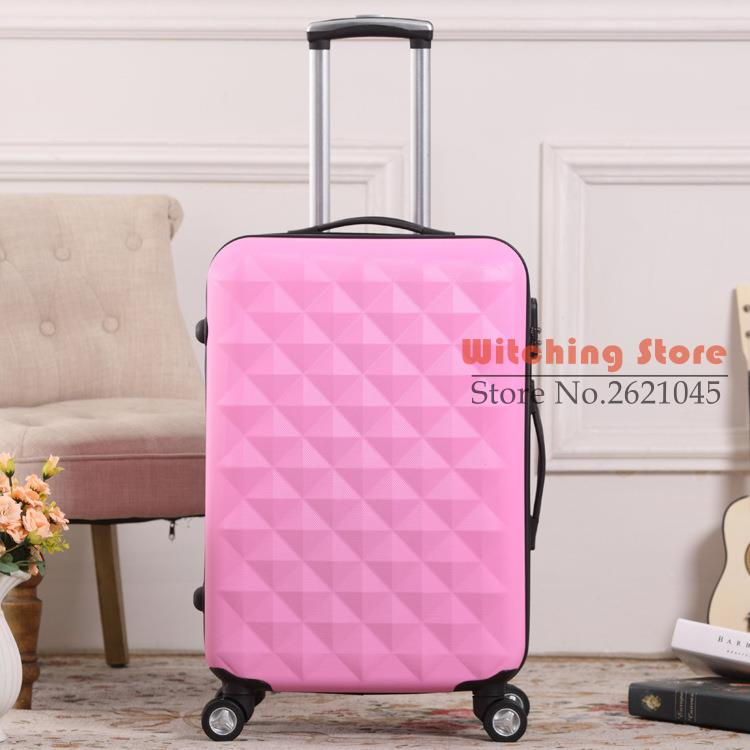 Popular Luggage Piece-Buy Cheap Luggage Piece lots from China ...
