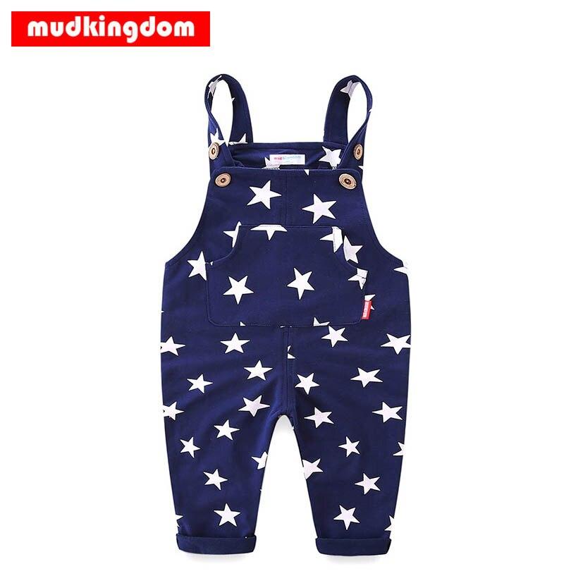 Mudkingdom-denim-overalls-kids-pants-for-boy-clothes-baby-bibs-boys-clothing-bib-jeans-jumpsuits-cotton-denim-trousers-infants-1