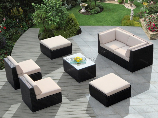 2017 Hot Sale New Design Assembled Sectional latest home sofa set ...