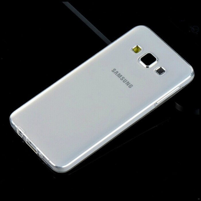 Para samsung galaxy j7 accesorio del teléfono móvil caso de la cubierta trasera