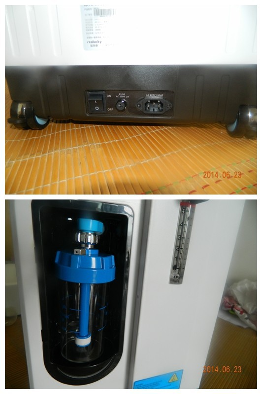 oxygen concentrator01