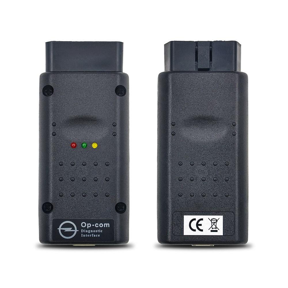 Newest-V1-59-OPCOM-V1-59-with-PIC18F458-chip-OP-COM-obd2-opel-scanner-diagnostic-op (1)