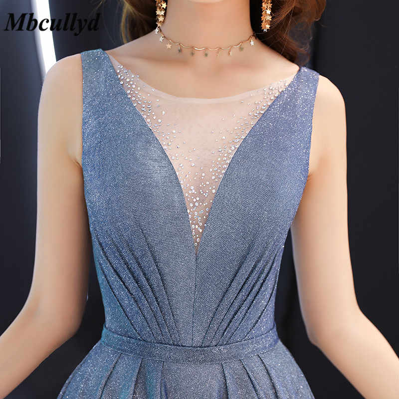 755799e524a81 Detail Feedback Questions about Mbcully Bridesmaid Dresses 2019 ...