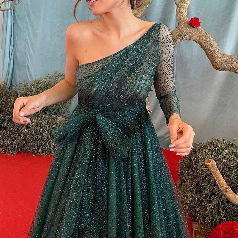 여름 섹시한 클럽 우아한 파티 여성 반짝이 긴 드레스 높은 허리 오픈 다시 다시 깎아 지른 투명 메쉬 맥시 장식 조각 드레스