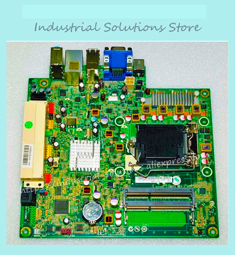 Desktop motherboard for M91P IQ67I Q67 03T8362 03T8007 03T6559 System Board fully 100% working tested desktop motherboard for msi h81m e33 lga1150 h81 system mainboard fully tested