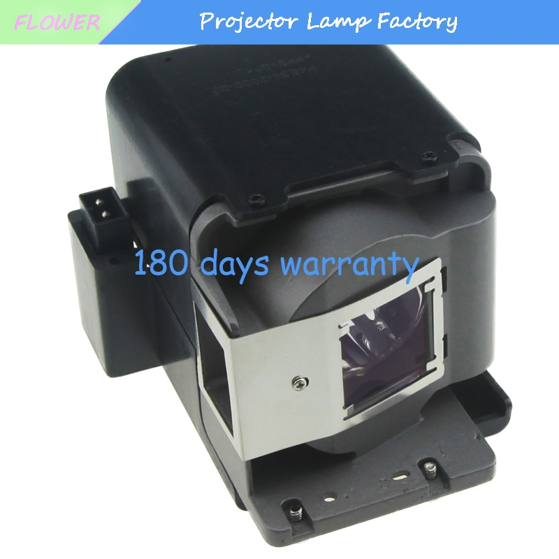 Free shipping 5j.J6R05.001 Projector lamp with housing 5J.J7E05.001 for BENQ MX766 MW767 projectorsFree shipping 5j.J6R05.001 Projector lamp with housing 5J.J7E05.001 for BENQ MX766 MW767 projectors