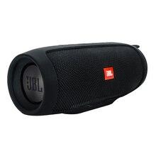 Neue Weiche Silikon Abdeckung Lautsprecher Fällen für JBL Ladung 3 Bluetooth Lautsprecher Stoßfest Schutzhülle Für JBL Charge3 Lautsprecher