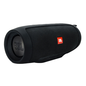 New Soft Silicone Cover Speaker Cases for JBL Charge 3 Bluetooth Speaker Shockproof Protective Sleeve For JBL Charge3 Speaker(China)