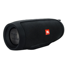 Nieuwe Zachte Siliconen Cover Speaker Gevallen voor JBL Lading 3 Bluetooth Luidspreker Schokbestendig Beschermhoes Voor JBL Charge3 Speaker