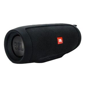 Image 1 - Nouveau housses pour de haut parleur en Silicone souple JBL Charge 3 haut parleur Bluetooth manchon de protection antichoc pour haut parleur JBL Charge3