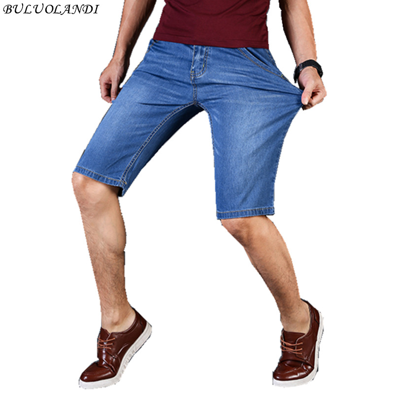 Popular Mens Jean Shorts-Buy Cheap Mens Jean Shorts lots from ...