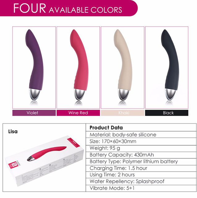 Female G-spot Couple Adult Sex Toy for Woman Touch Sensor Dildo Clitoris vibrator USB Rechargeable Massager Vibrator Erotic Toys