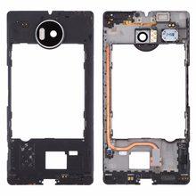 Popular Buzzer Speaker Lumia-Buy Cheap Buzzer Speaker Lumia lots