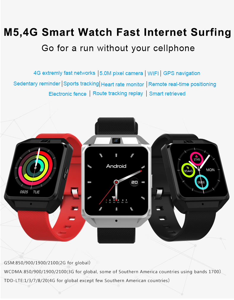 smartwatch android M5-_04