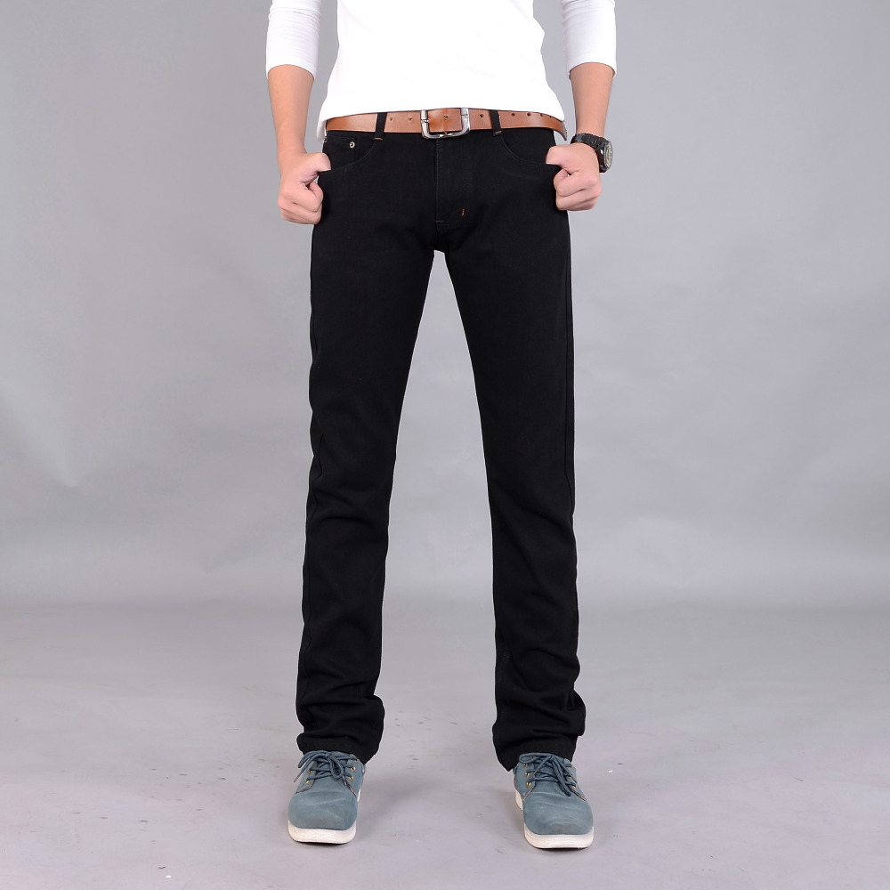 Popular Long Men's Jeans-Buy Cheap Long Men's Jeans lots ...