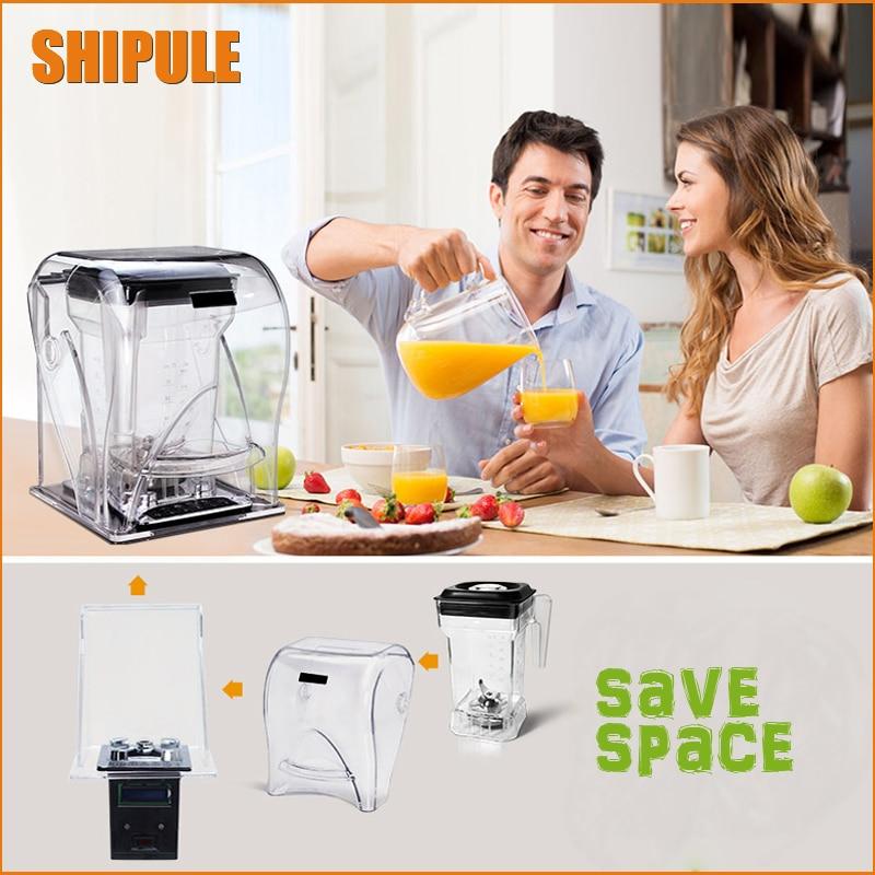 Commercial Slush Machine Snow Melting machine Ice Slush Cold Drink Dispenser Smoothies Machine for sale