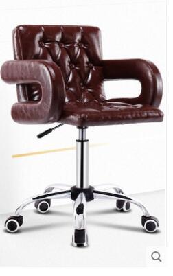Bar Chair Lift Chair Modern Minimalist High Stool High Back Bar Stool Bar Front Desk Home Stool