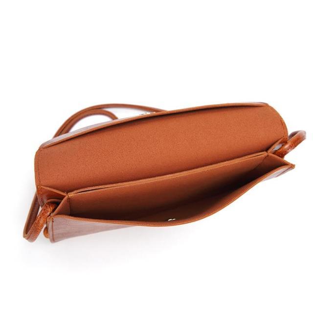 Small square bag 3
