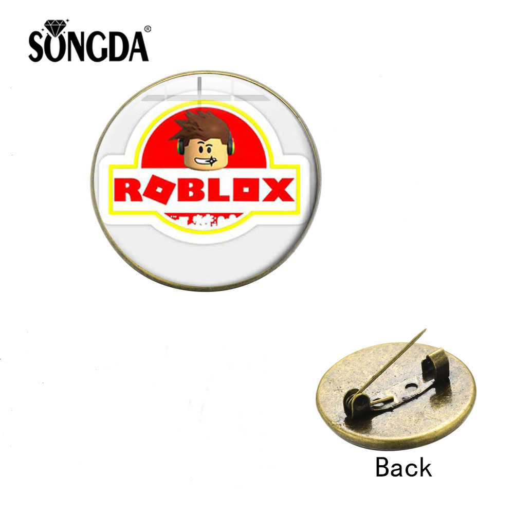 Detail Feedback Questions about SONGDA Pop Game Roblox Long